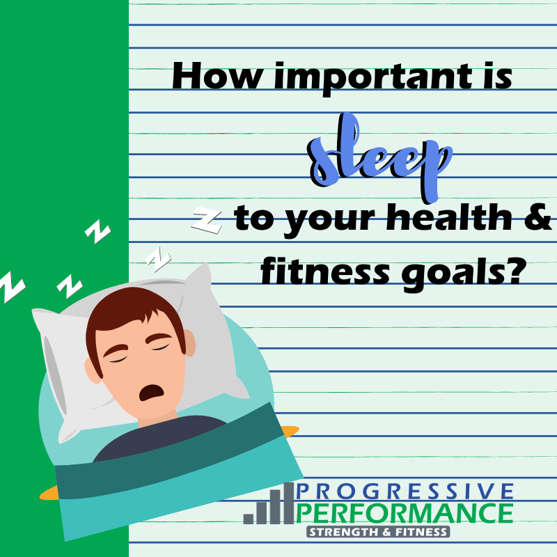 How important is sleep.png