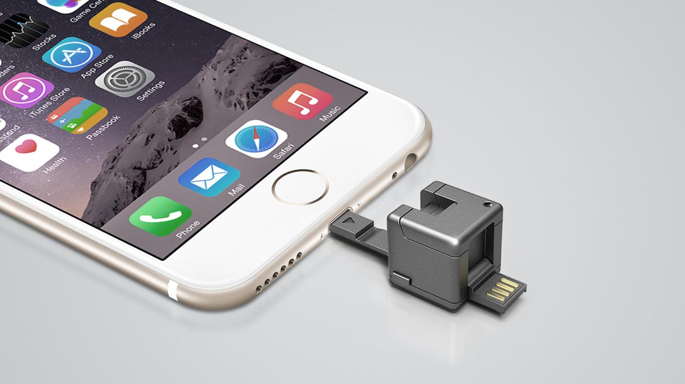 20150308015525-Charge.jpg