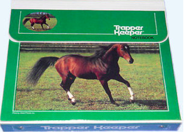 the_evster_trapper_keeper_02.png