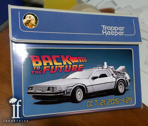 trapper-keeper-LF-02.png