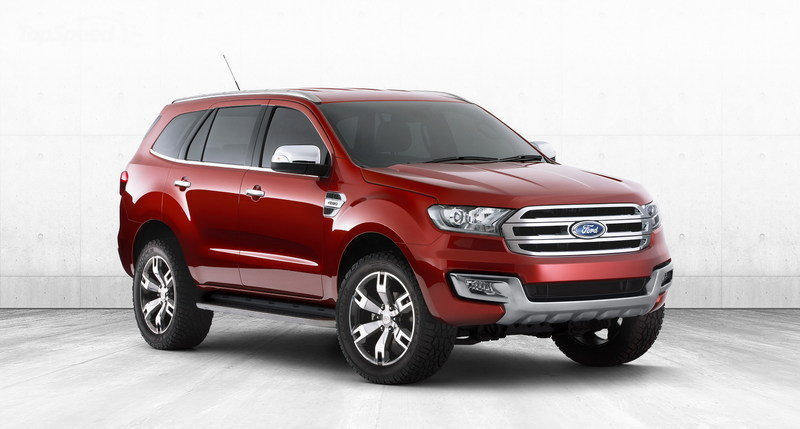 ford-everest-concept-2_800x0w.jpg