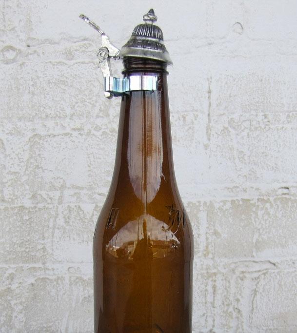 beer-bottle-stein-lid-17324.jpg