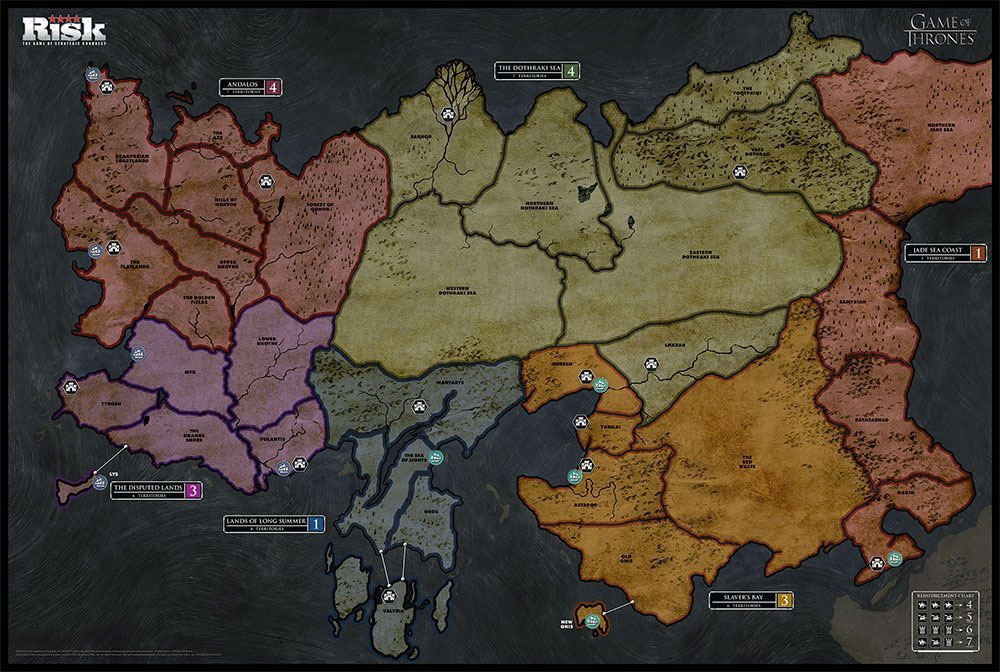 risk-game-of-thrones-edition-18406.jpg