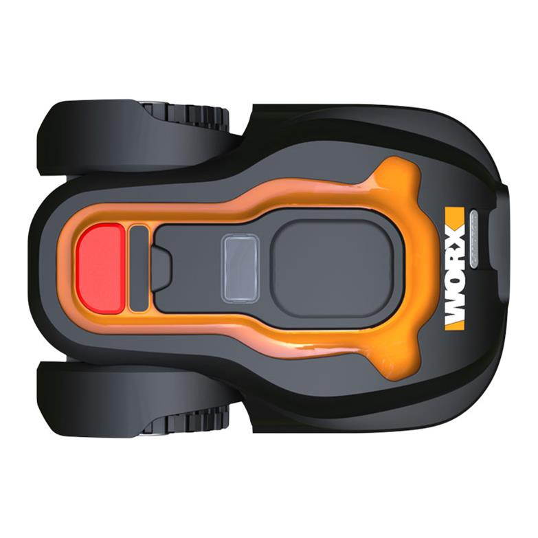 worx-landroid-robotic-mower_wg794-top-3176.jpg