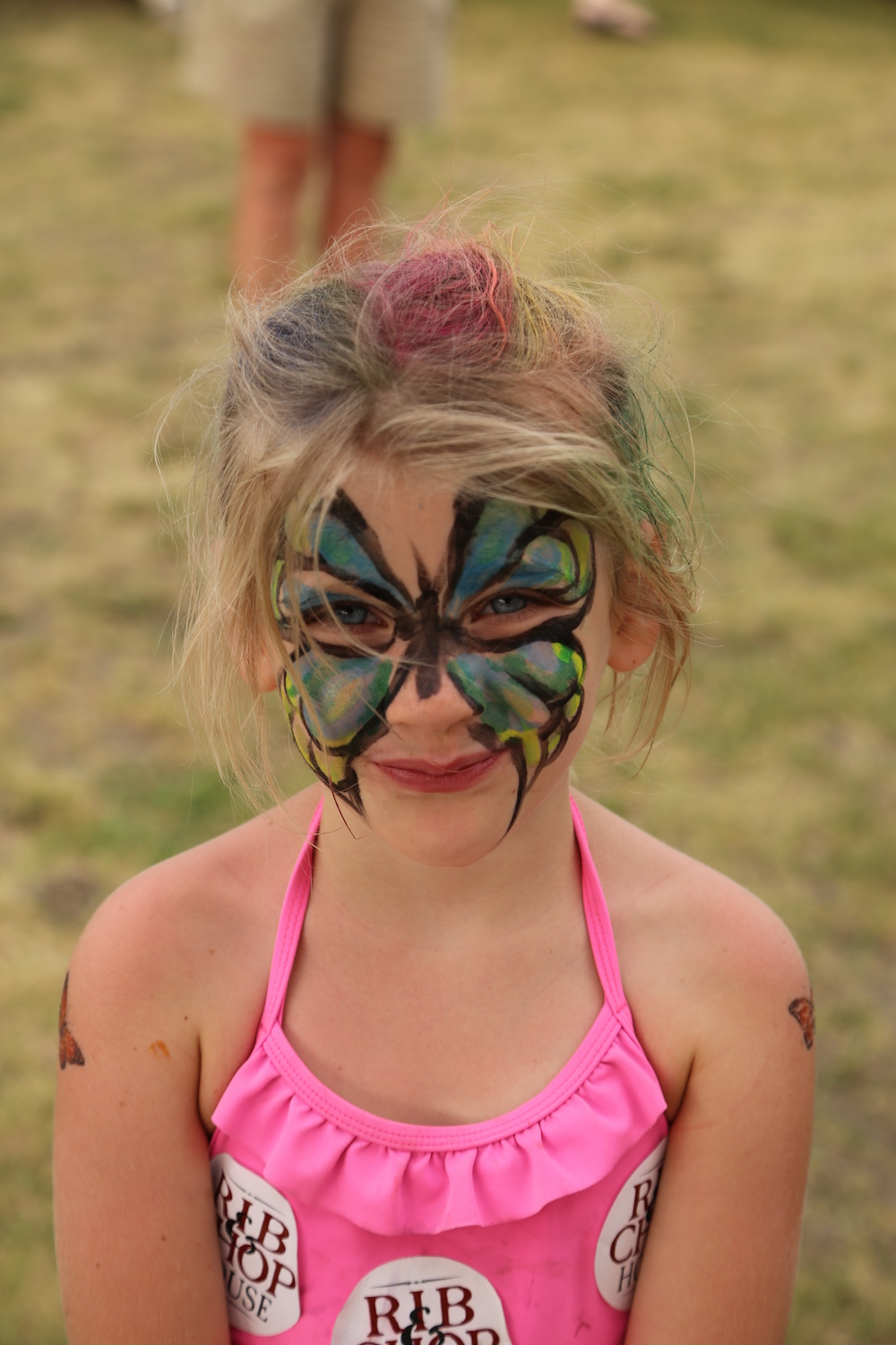 butterfly-face-painting-lfm16.jpg