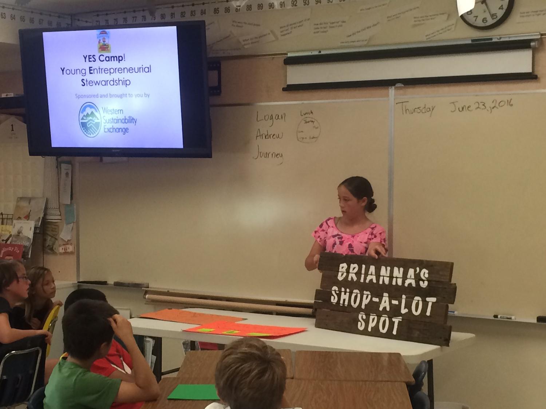 brianna's-club-lesson-yes14.jpg
