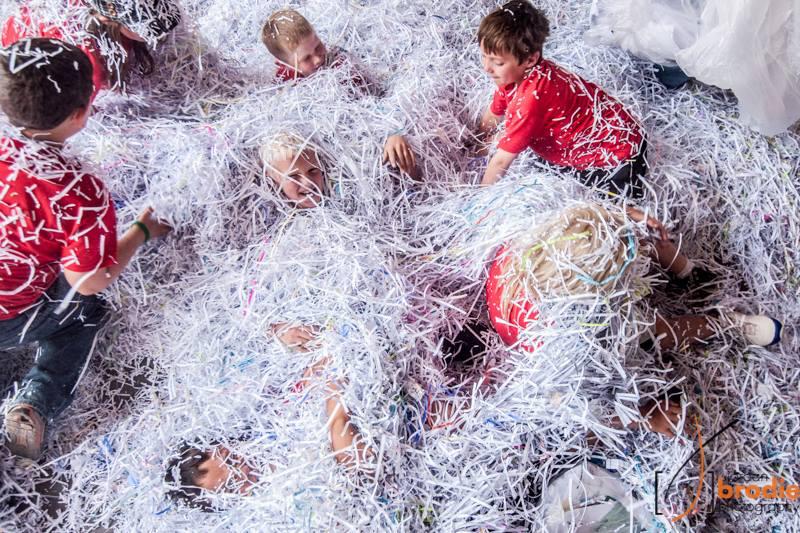 shredded-paper-yes14.jpg