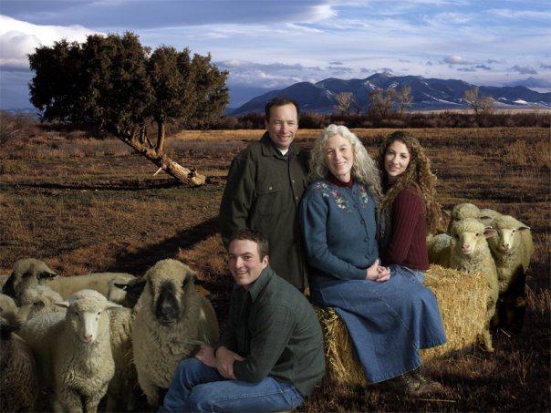 scott-family.jpg