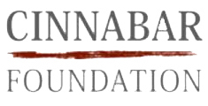 Cinnabar Foundation-Max.jpg
