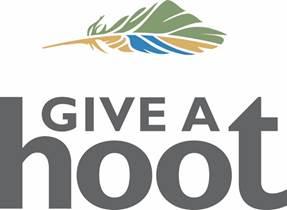 Give a Hoot.jpg