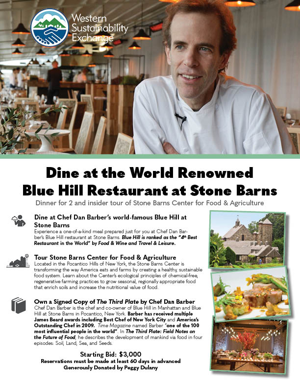 Blue Hill at Stone Barn2-Final.jpg