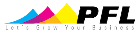 PFL_logo_long copy.png