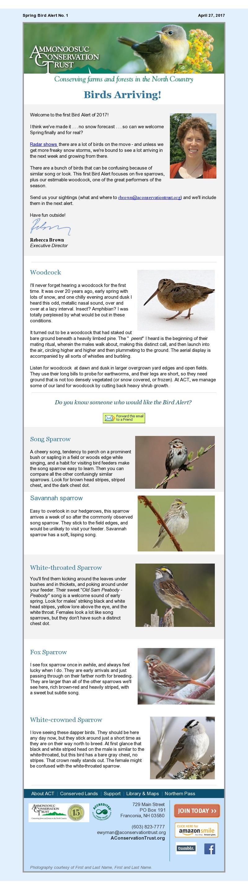 Bird Alert 1 April 27 2017.jpg