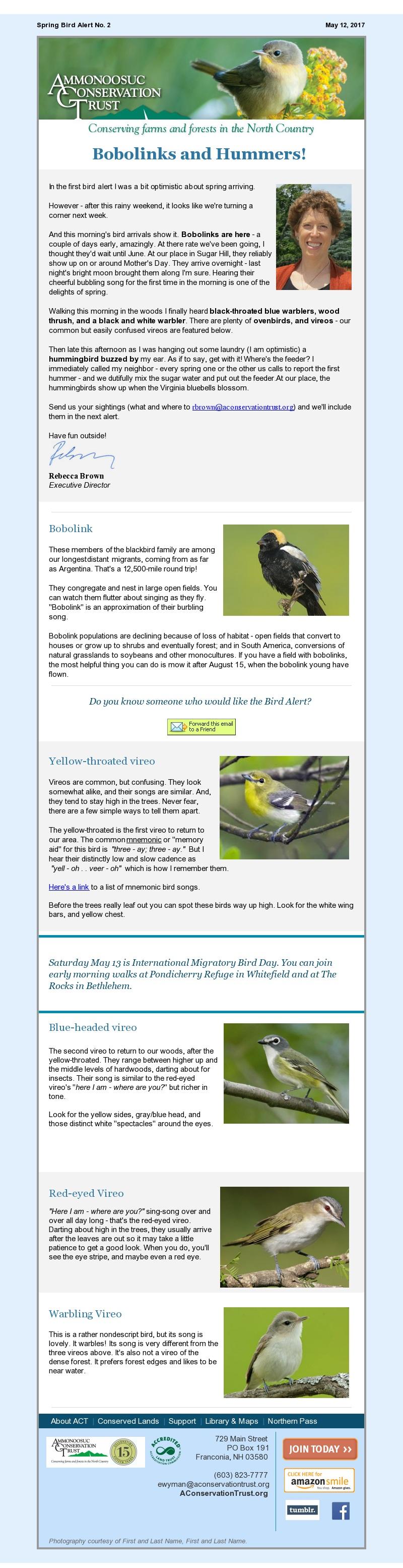 Bird Alert 2 2017 May 12.jpg