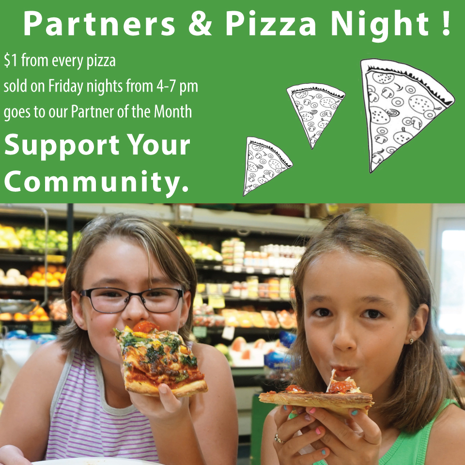 Partners-and-pizza-FB-Photo.jpg