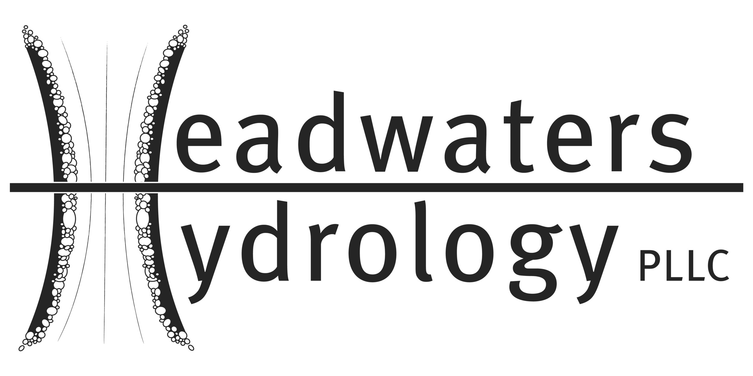 Headwaters Logo_Straight Black.jpg