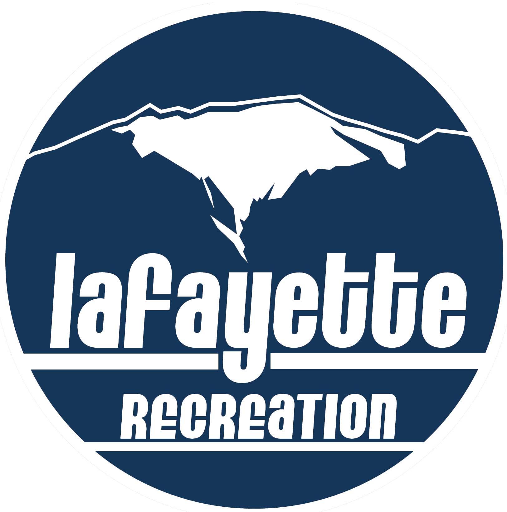 Lafayette-Rec_blue.jpg