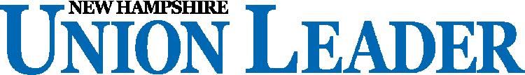 Union Leader Logo.png