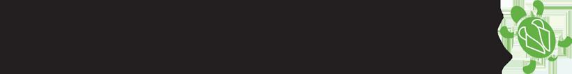 TRF Logo.png