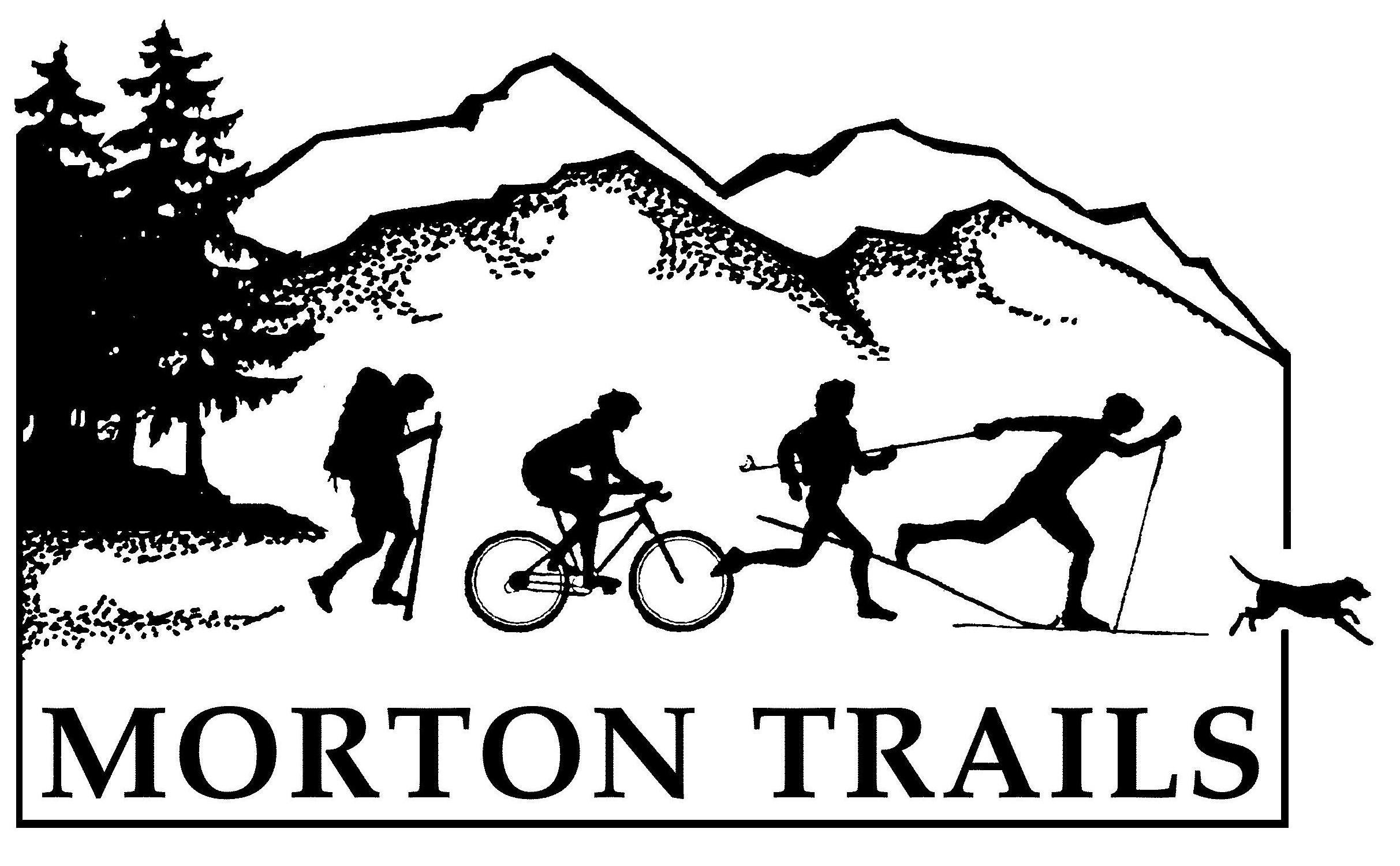 1Morton+Logo.jpg