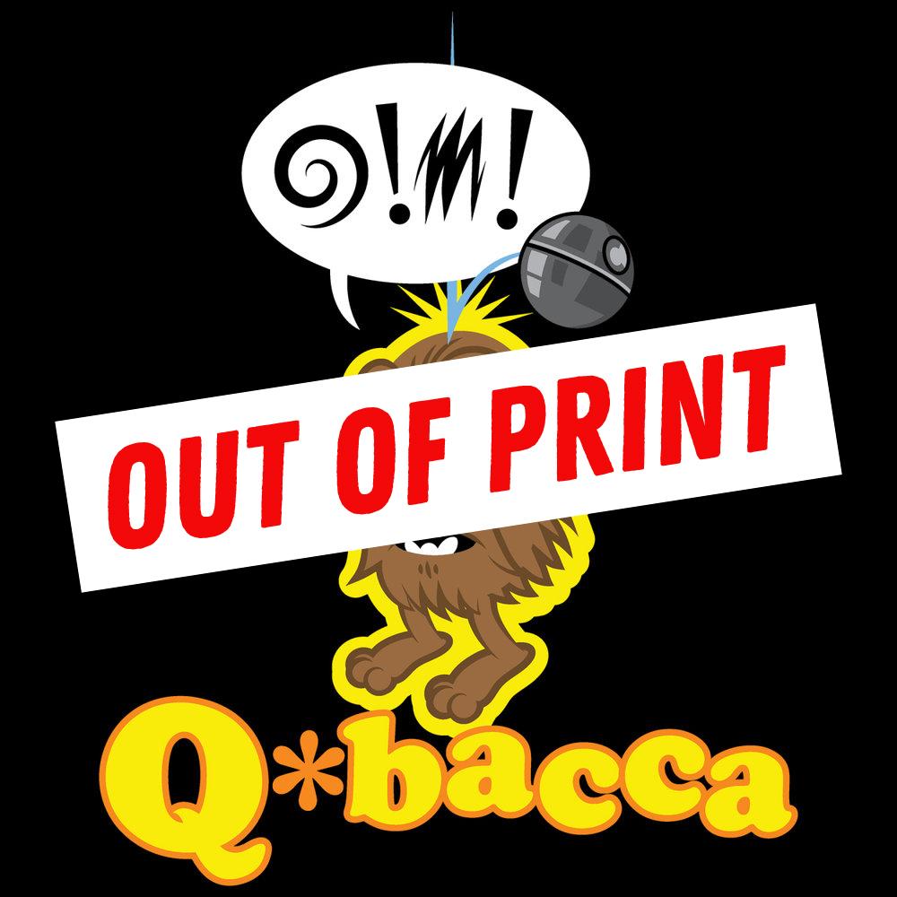 qbacc-02comp_OOP.jpg