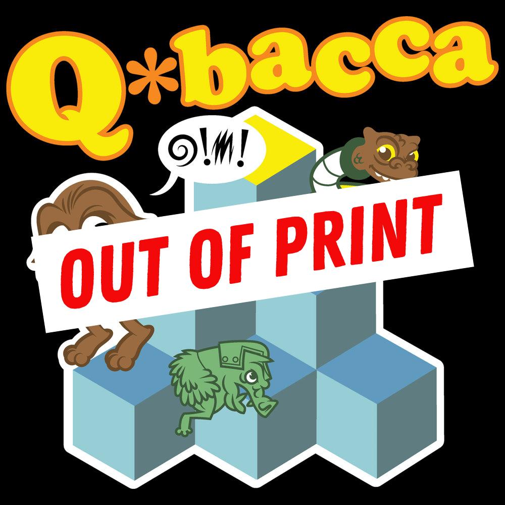 qbacc-01comp_OOP.jpg