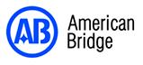250px-American_bridge_logo.png
