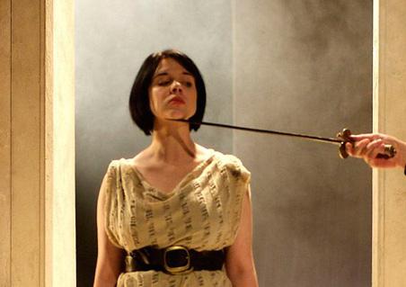 2008    Antigone