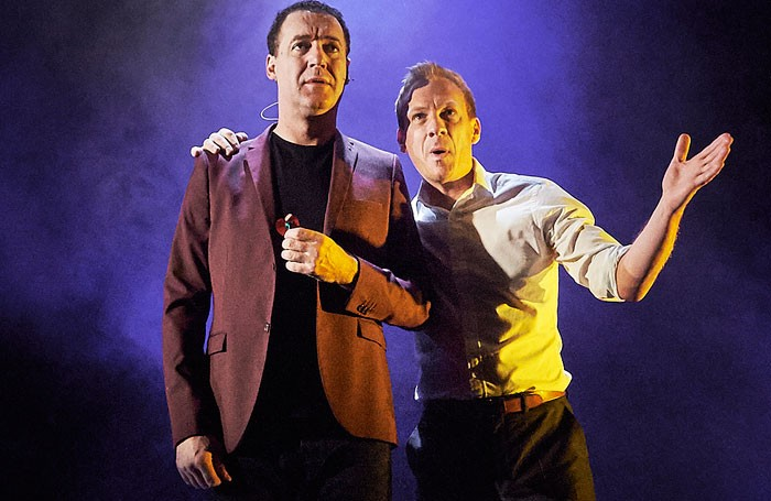 Brian-Doherty-Shaun-Dingwall-in-Death-of-a-Comedian-at-the-Lyric-Belfast-c-Ros-Kavanagh-700x455.jpg