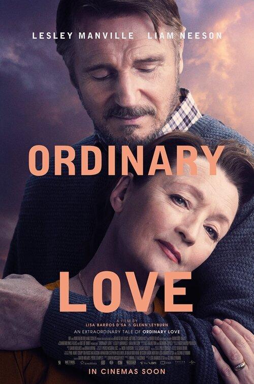 ordinary_love.jpg