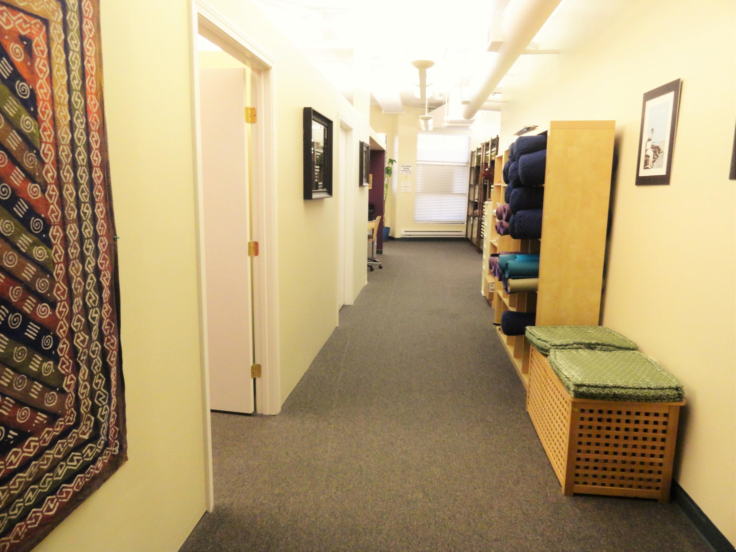 CW Hallway3.jpg