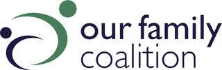 Our Family Coalition Logo.jpg