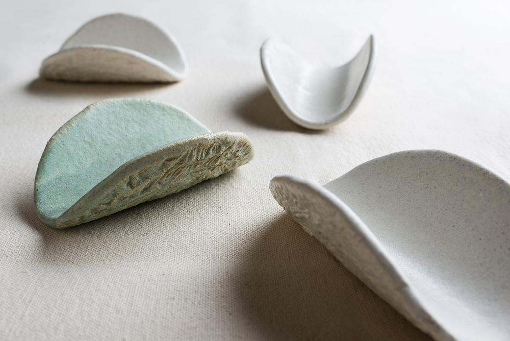 Taco-shells-family-Cropped.jpg