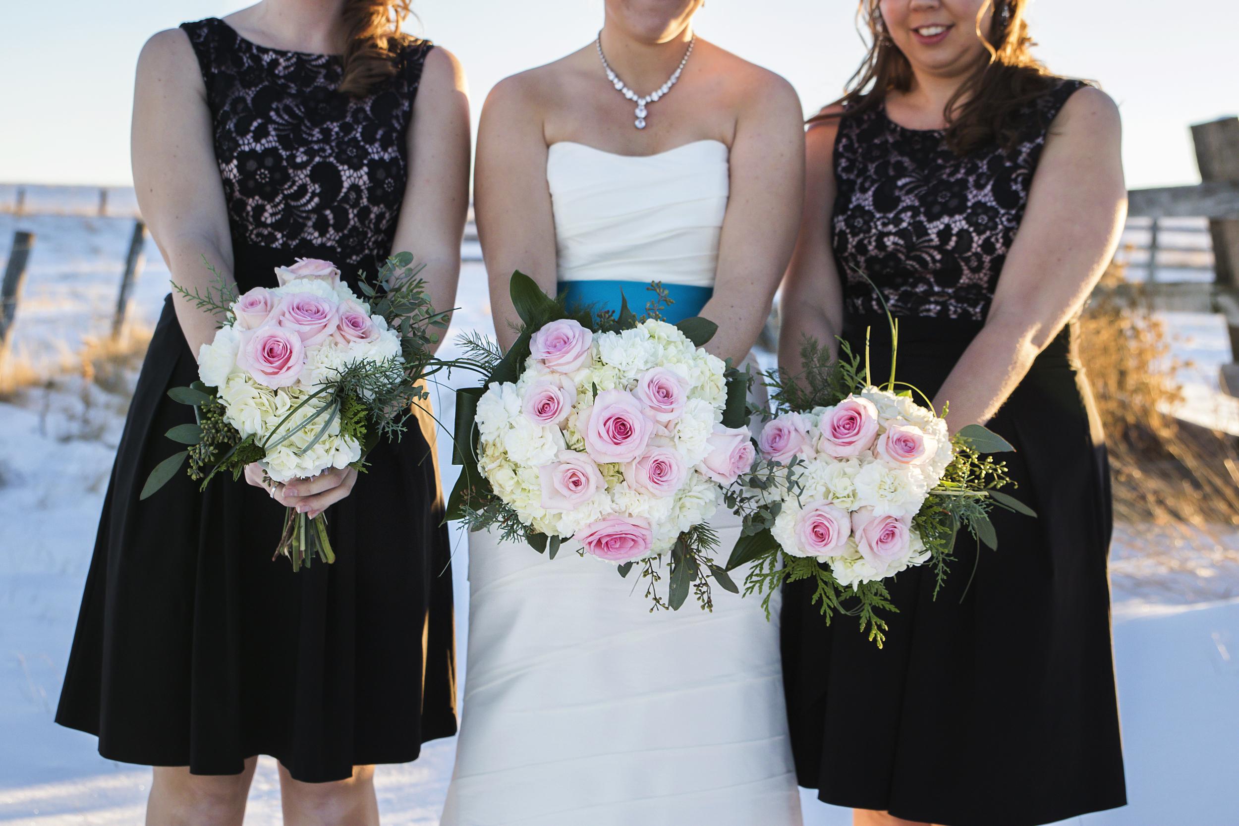 {Bridal Party} (49).jpg