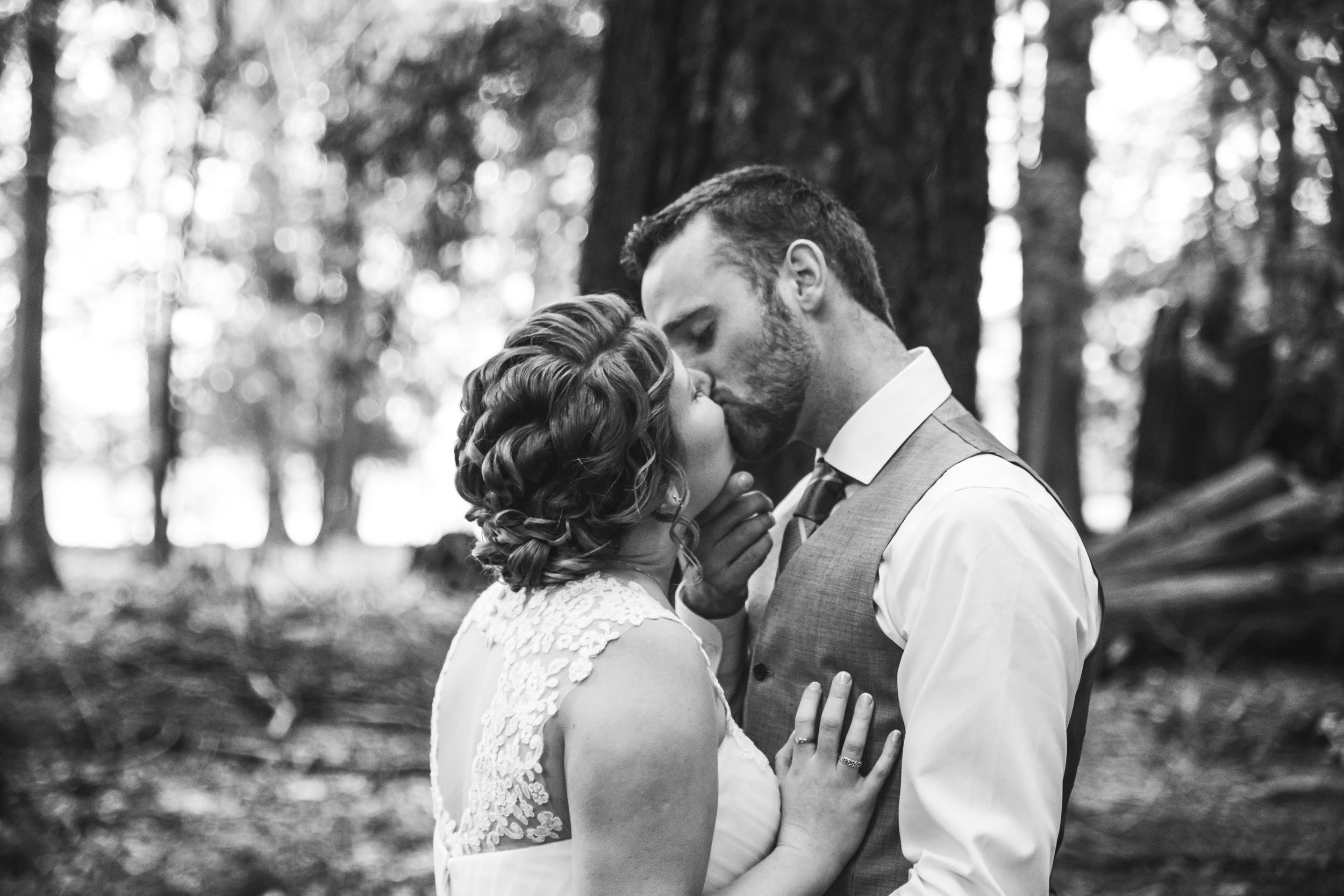 http://www.mimsicalphotography.com/blog/2017/3/29/ba-rainy-fairytale-forest-wedding-lynden-washington