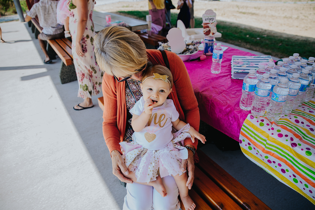 Documentary First Birthday Party (41 of 200).jpg