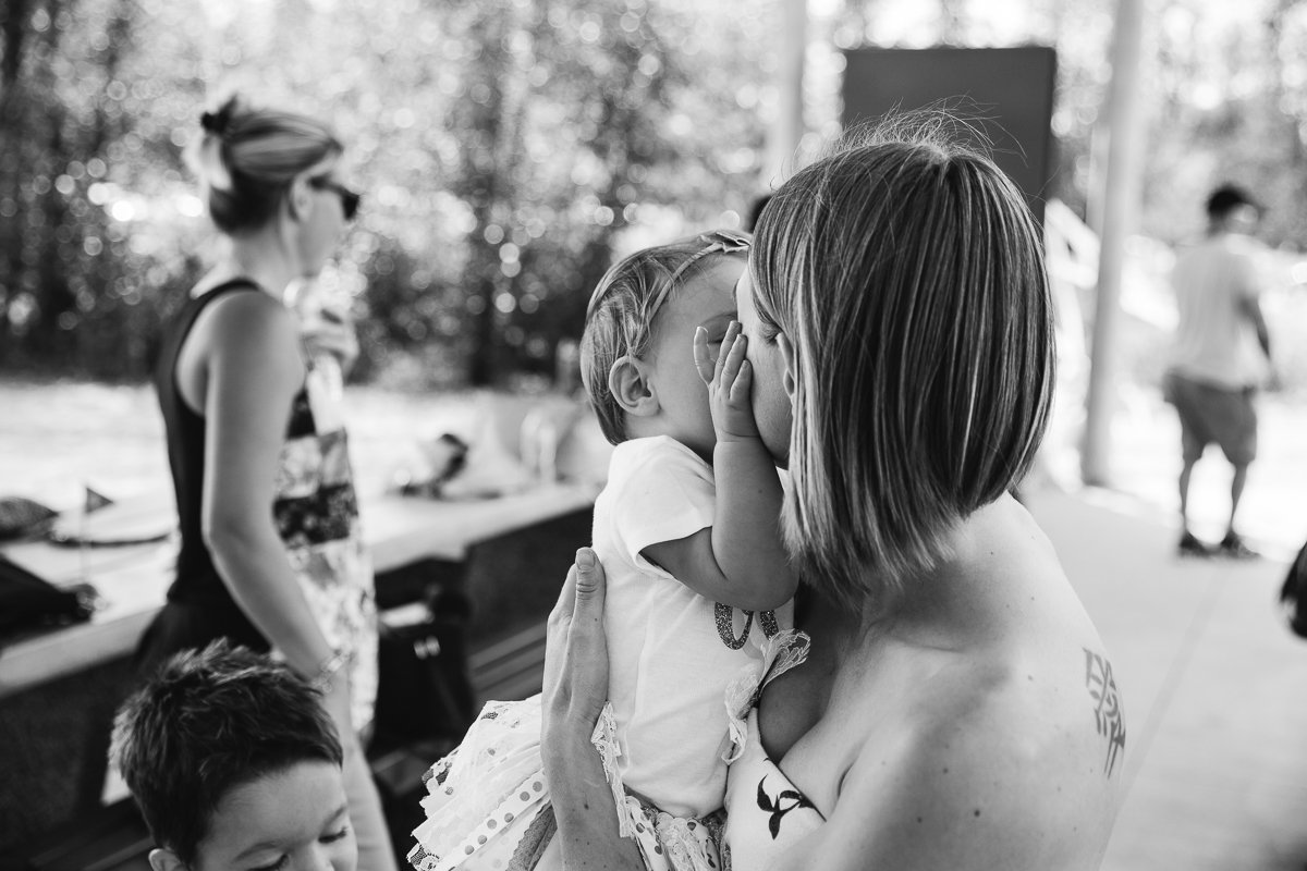 Documentary First Birthday Party (104 of 200).jpg