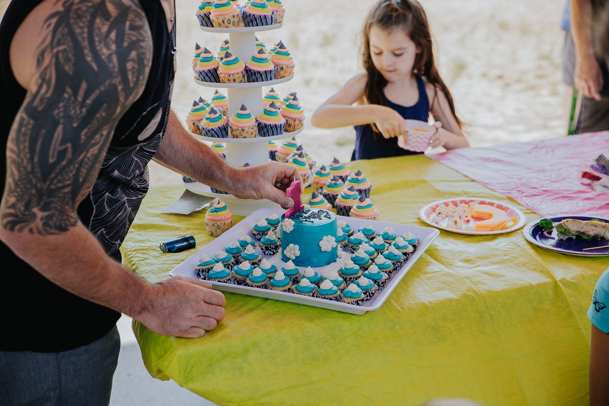Documentary First Birthday Party (129 of 200).jpg