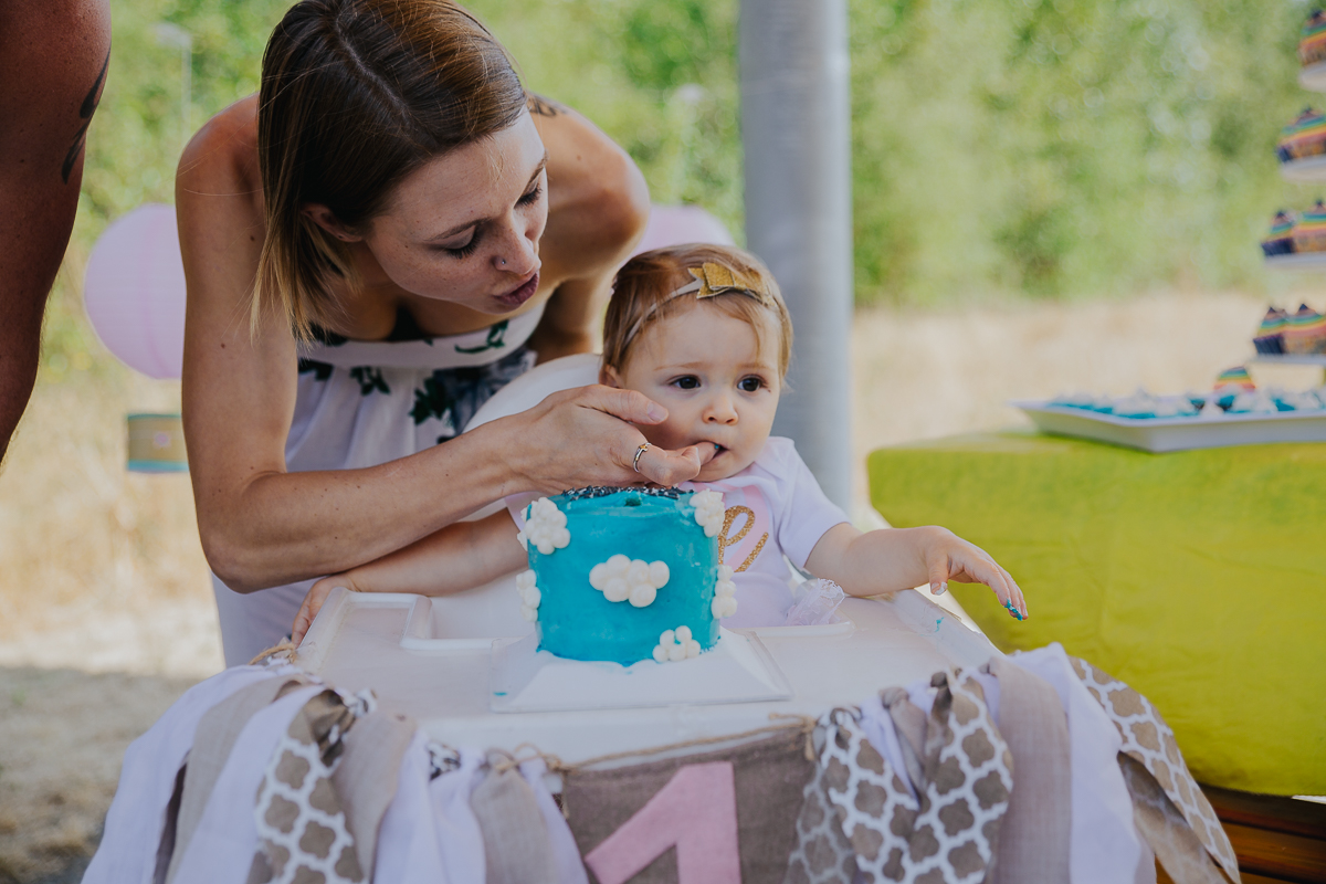 Documentary First Birthday Party (145 of 200).jpg