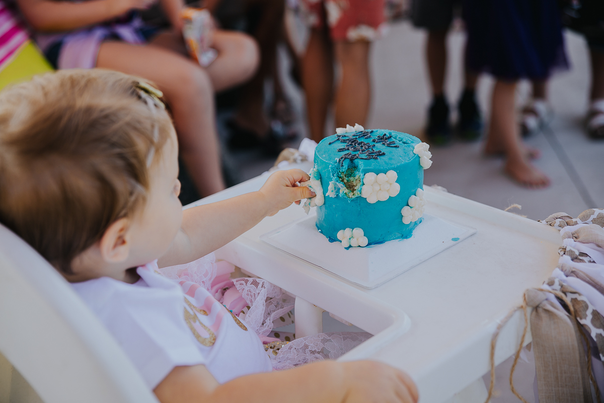 Documentary First Birthday Party (159 of 200).jpg