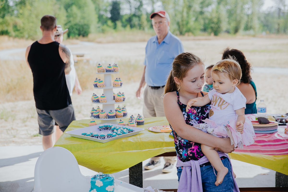 Documentary First Birthday Party (179 of 200).jpg