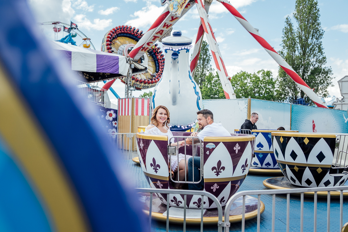 Documentary Engagement at the Fair-5.jpg