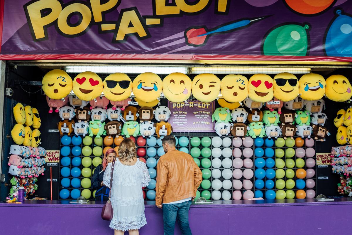 Documentary Engagement at the Fair-21.jpg