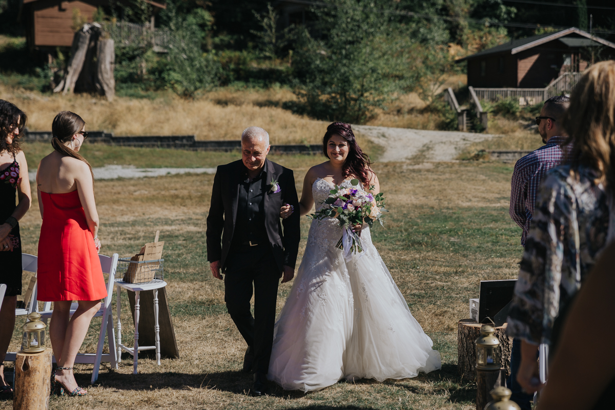Rustic Camp Wedding - Camp Howdy, Belcarra Provincial Park (69).jpg