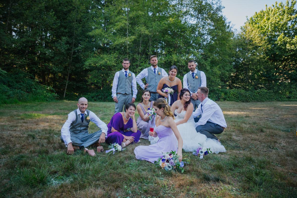 Rustic Camp Wedding - Camp Howdy, Belcarra Provincial Park (105).jpg