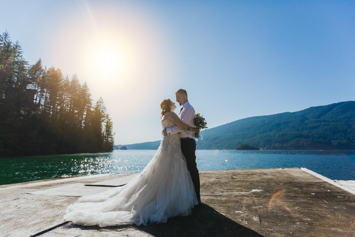 Rustic Camp Wedding - Camp Howdy, Belcarra Provincial Park (107).jpg