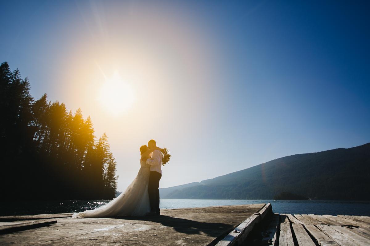 Rustic Camp Wedding - Camp Howdy, Belcarra Provincial Park (115).jpg