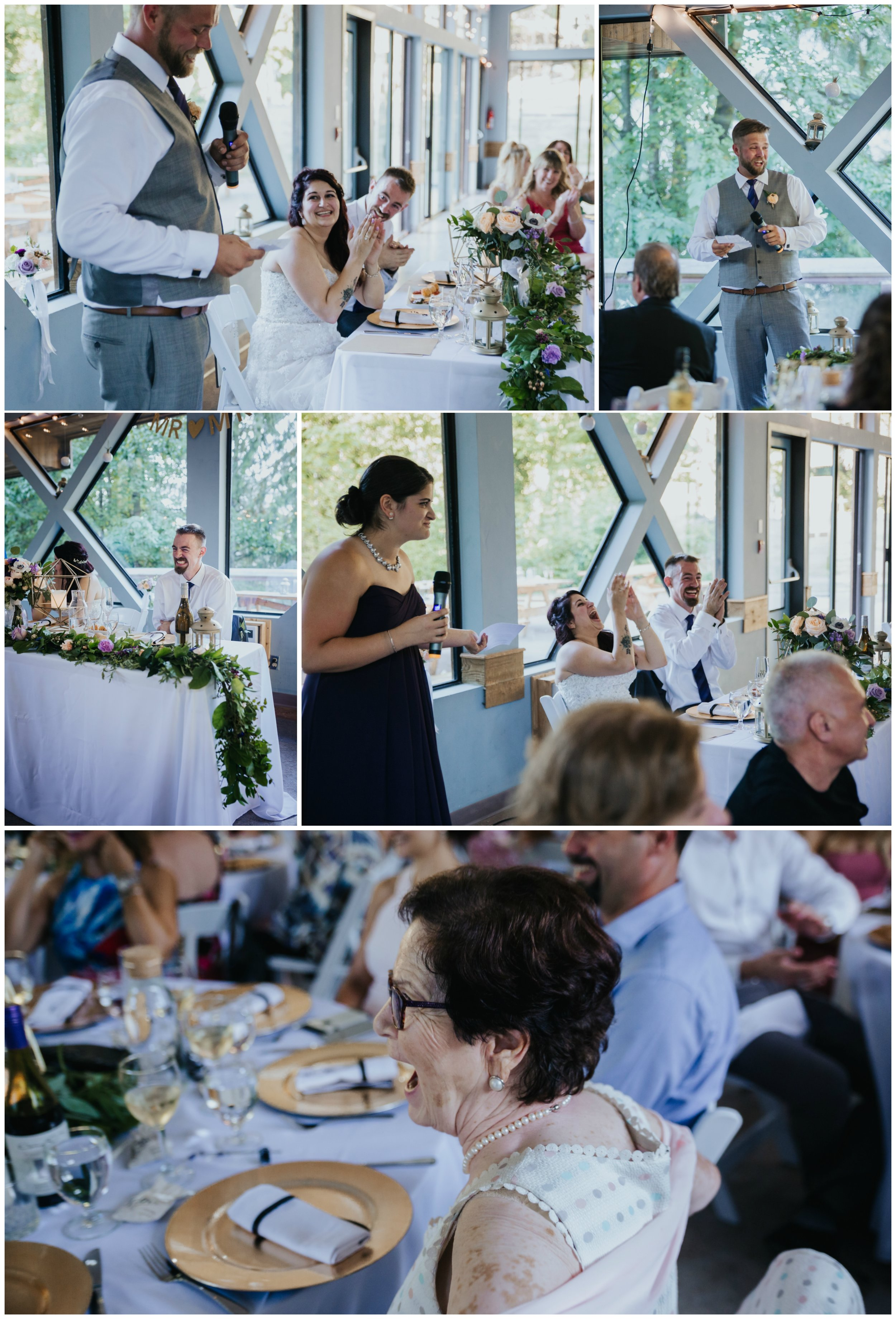 Camp Howdy Rustic Cabin Wedding speeches.jpg