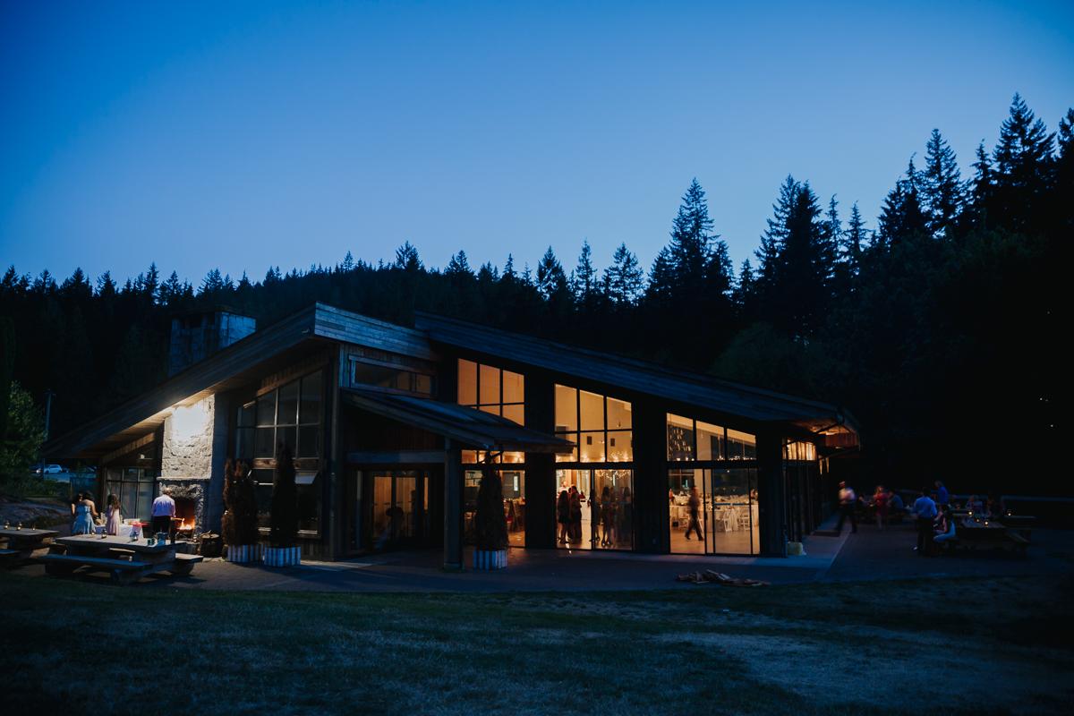 Rustic Camp Wedding - Camp Howdy, Belcarra Provincial Park (182).jpg