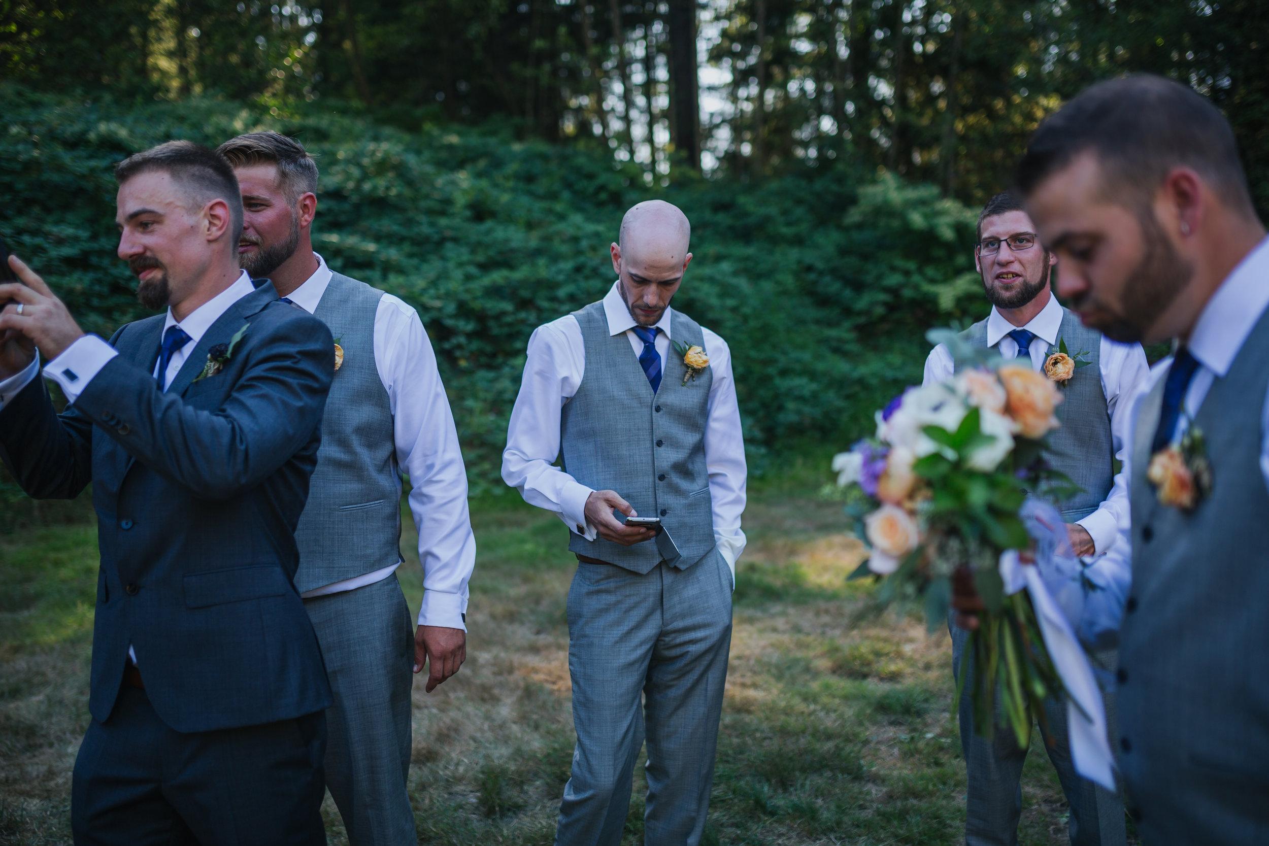 {Y+M} Bridal Party-67.jpg